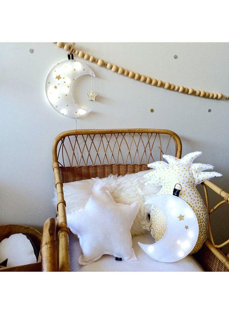 Les 75 meilleures images propos de accessoire enfant helo made in france sur pinterest for Decoration chambre bebe fait main