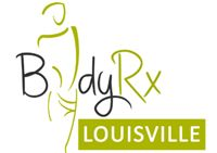 BodyRx is a renowned laser hair removal treatment clinic in Louisville, KY. We are offering best cost effective laser treatment for hair removal.