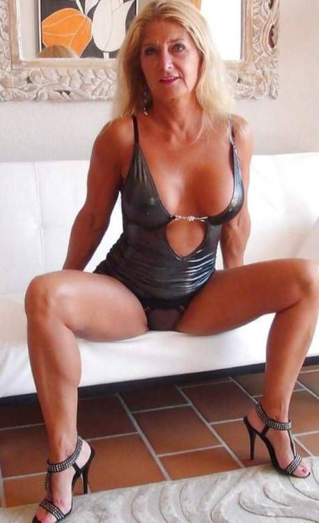 Pin By Pas 555 On Mature Beauty  Pinterest  Sexy, Sexy -9885
