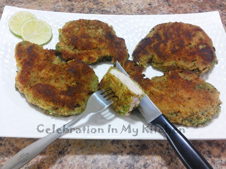196 best goan food recipes images on pinterest chicken curry celebration in my kitchen breaded pork chops with green masala find this pin and more on goan food recipes forumfinder Images