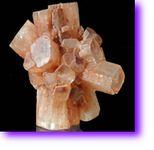 Cuart Roz - proprietati fizice si metafizice, indicatii terapeutice - Energia Cristalelor
