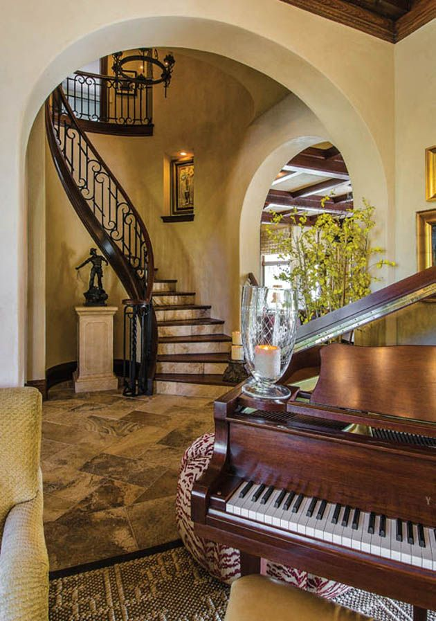 18 best my house images on pinterest tampa bay for Escaleras gymage