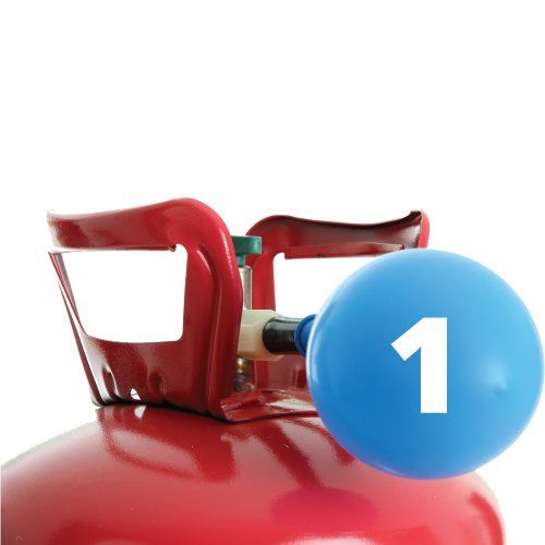 Disposable Helium Gas Cylinder - 30 Balloon Cylinder - Single Partyrama http://www.amazon.co.uk/dp/B0042YEUP6/ref=cm_sw_r_pi_dp_Mmqlwb0G38SNT