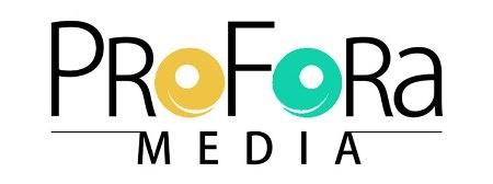 ProFora Media - Virtual Events
