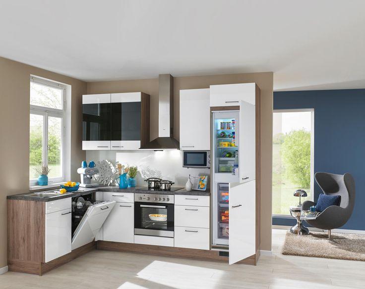 106 besten k chenbl cke bilder auf pinterest. Black Bedroom Furniture Sets. Home Design Ideas
