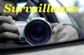 Need #Surveillance done?? Visit www.royalinvestigations.co.za