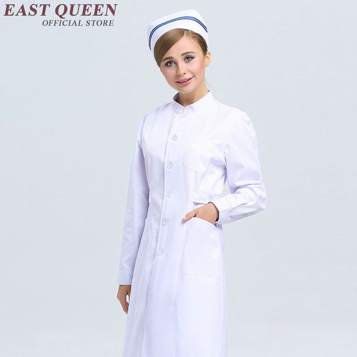 Best 25 Hospital Uniforms Ideas On Pinterest Graduating