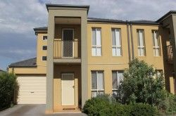 $10K deposit to buy this Townhouse – Hillside 3 Bd - http://buywithoutabank.com.au/property/10k-deposit-to-buy-this-townhouse-hillside-3-bd/