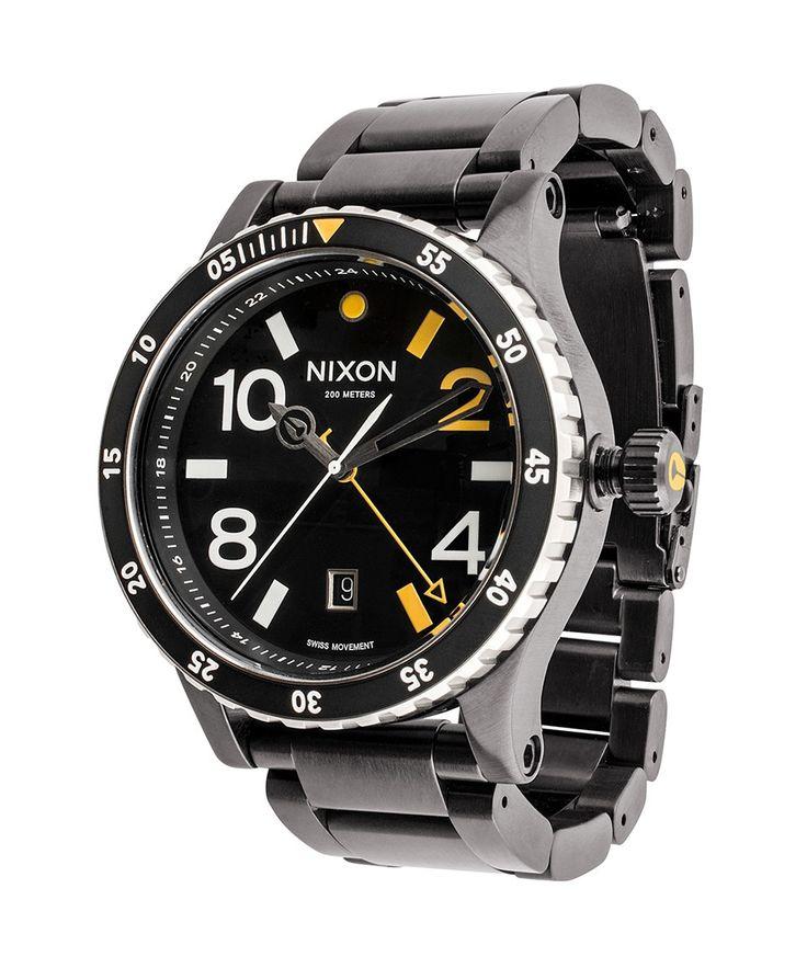 Reloj Price $9,299.00