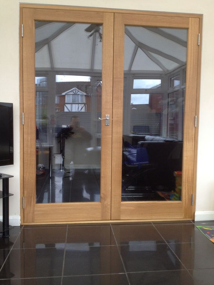 21 best images about bespoke wooden doors on pinterest for European french doors