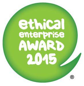 eea-2015-green