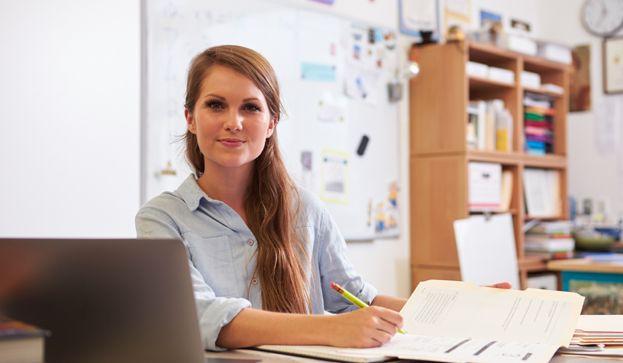 Cómo elaborar tu programación de aula de forma fácil y rápida | aulaPlaneta
