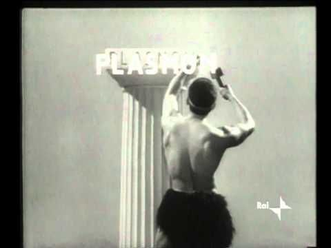 ▶ Plasmon.avi - YouTube