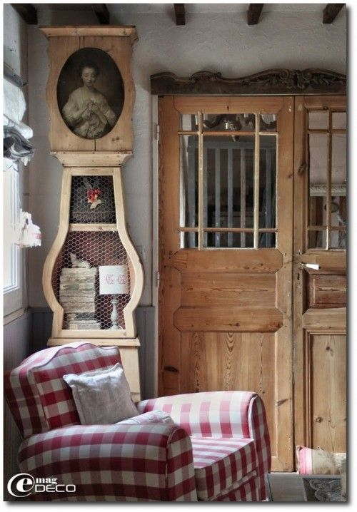 Best 20 French Country Farmhouse Ideas On Pinterest