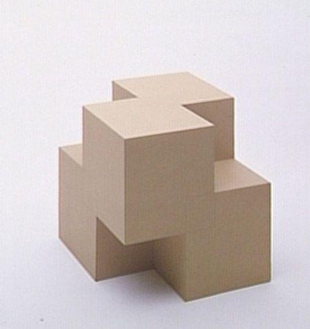 25 beste idee n over kubus kast op pinterest kleding organisatie kleding opslag en kleding - Idee opslag cd ...