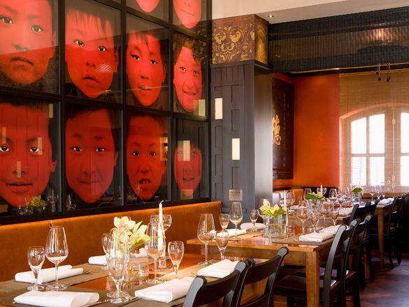 51 besten Restaurants - München, zum Ausprobieren Bilder auf ...