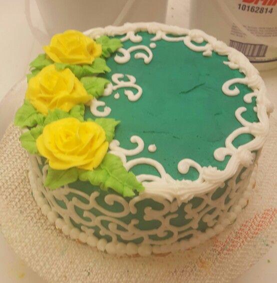 Safeway cakes | Cake, Desserts, Food