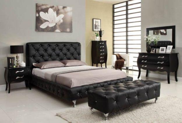 Schlafzimmer Set Für Verkauf #Schlafzimmer Schlafzimmer Pinterest - rattan schlafzimmer komplett