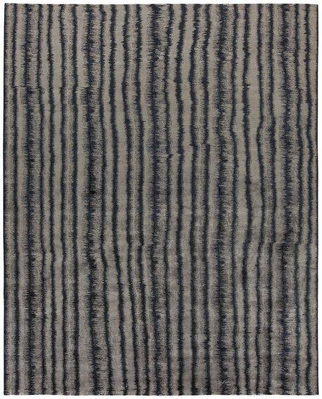 Brett-design-car-wash-rugs-textiles-rugs-textiles-transitional