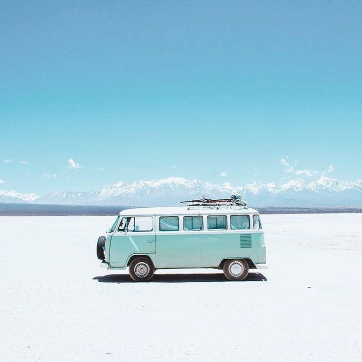 1968 best vw surf bus images on pinterest vw camper vans. Black Bedroom Furniture Sets. Home Design Ideas
