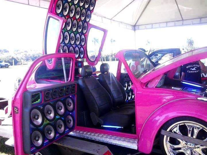 324 Best Images About Mtx Audio Installations On Pinterest