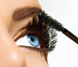 12 Lines/Box Individual Not Magnetic Eyelash Magnet Lashes Mix False Eyelash Extension Kits Wimper Extensions Silk Cilia