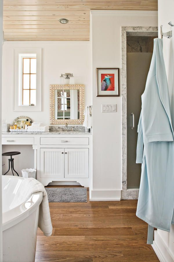White Bathrooms We Can t Help But Drool Over. 210 best Bathrooms images on Pinterest   Master bathrooms  Bath