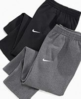 Nike lounge pants