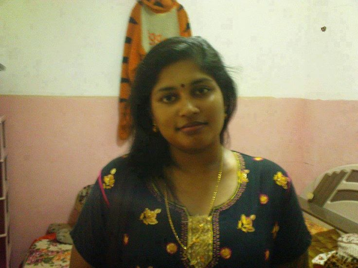 Bangalore aunty number