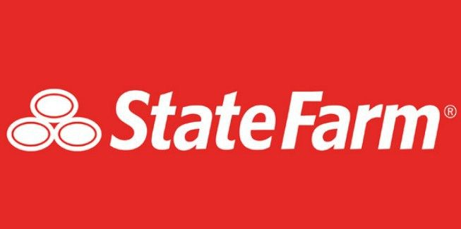 Top 10 Auto Insurance Companies In Usa Of 2020 Auto Insurance Companies State Farm Insurance Insurance Company