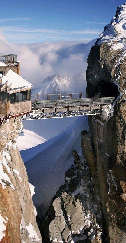 Alpes, France  Beautiful Places - Community - Google+