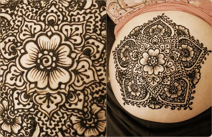 Best 25 lotus henna ideas on pinterest henna flower for Custom henna tattoo