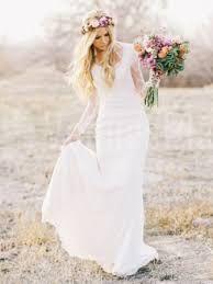 Resultado de imagen para coronas de novia