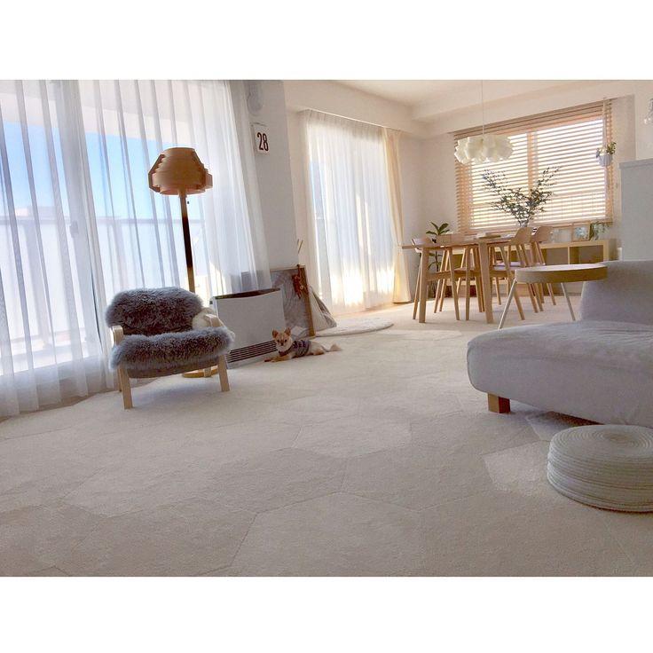 22 besten kabel verstecken bilder auf pinterest kabel verstecken kabelsalat und praktisch. Black Bedroom Furniture Sets. Home Design Ideas