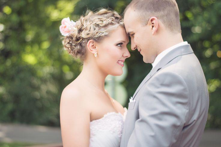 A legjobb esküvők 10 aranyszabálya - Fogadom esküvői online magazin