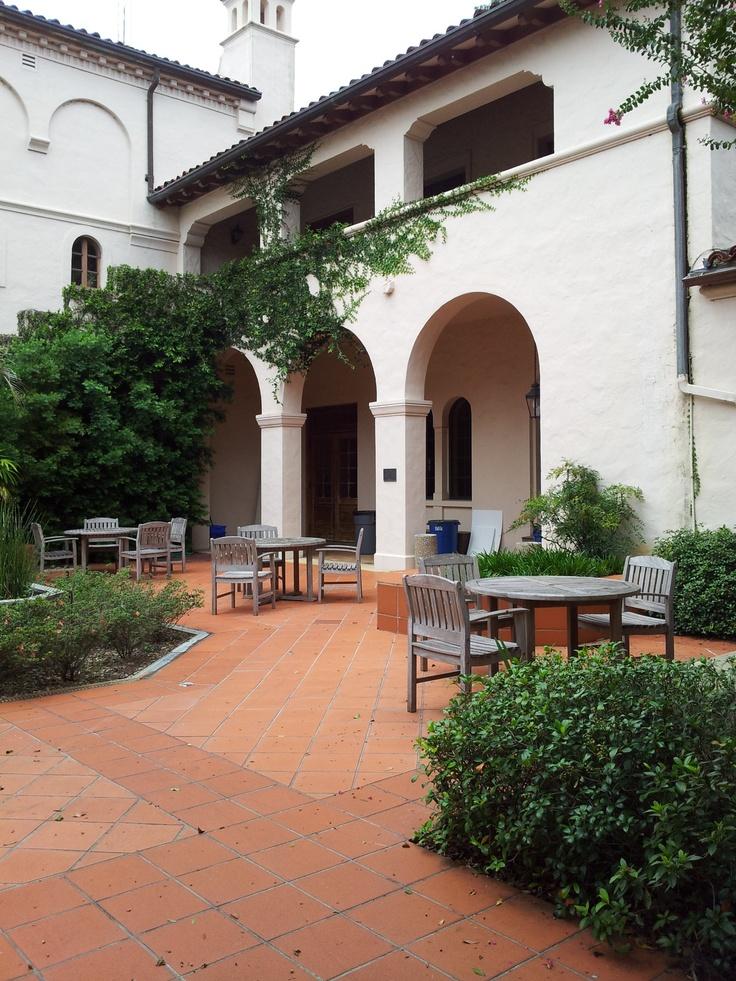 1000 ideas about spanish patio on pinterest spanish - Spanish style patio ideas ...