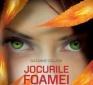 http://www.juliet.ro/trilogia-jocurile-foamei-recenzie/