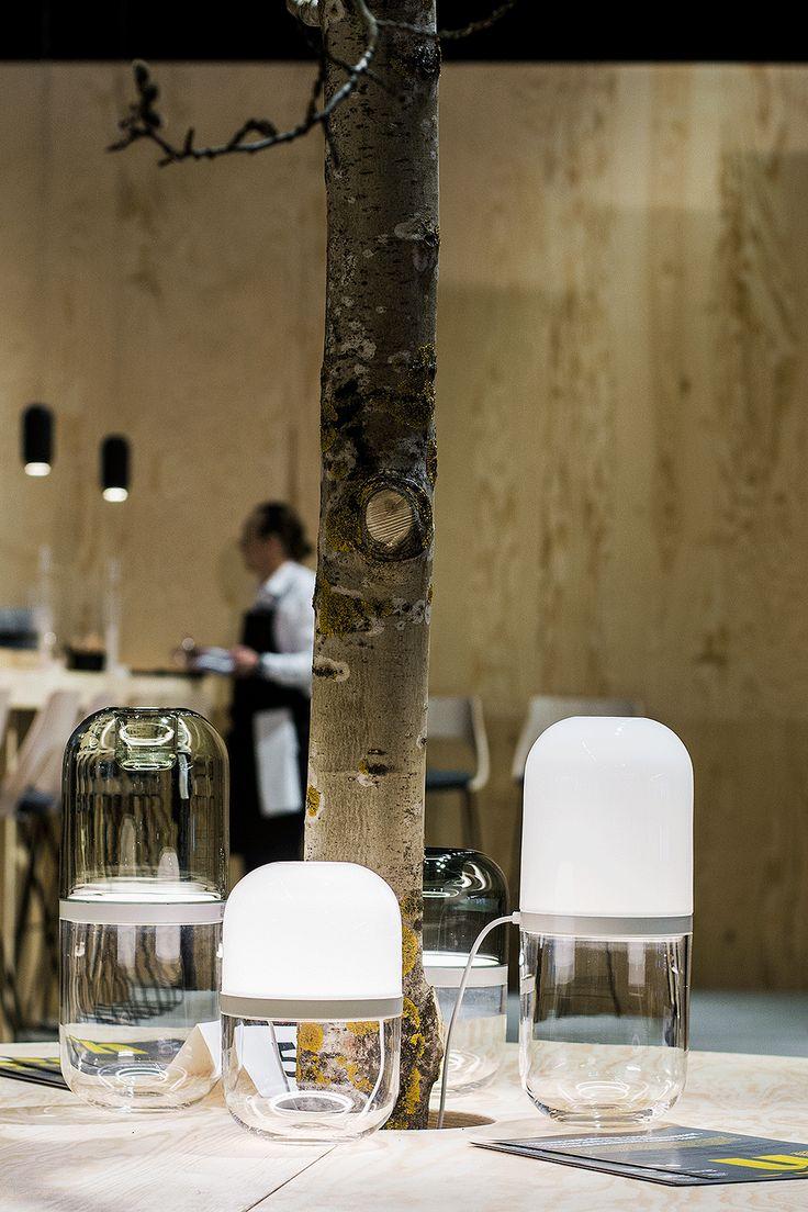 SFF 2015 Design bar av Mattias Stenberg – Husligheter.se