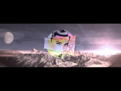 ORSKA REM collection / mood film