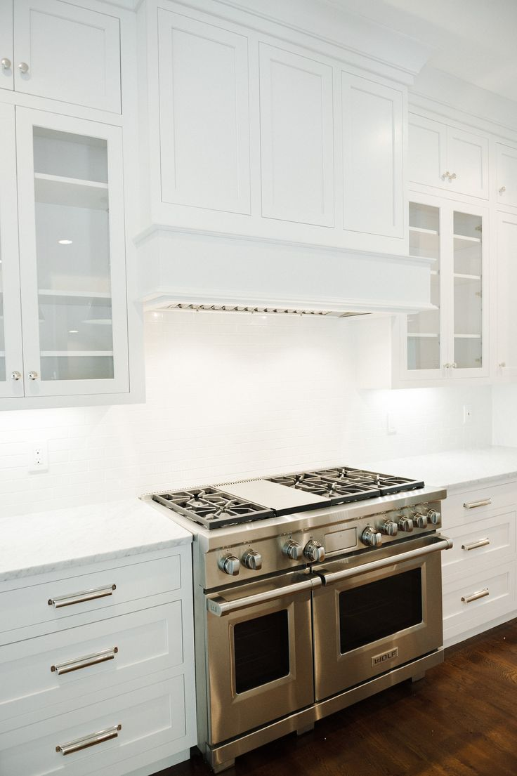 ashburn project a classic home in virginia inset cabinetskitchen - White Inset Kitchen Cabinets