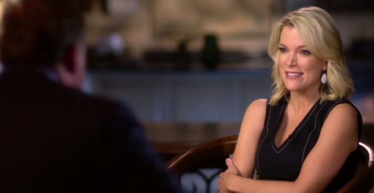 Megyn Kelly's Low Ratings Are Making the Right Very Happy