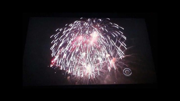 Happy Independence Day to my fellow Americans! If you haven't gotten (or won't be getting) your fill of fireworks today, then here's some great audiovisual footage of the Boston Pops Fireworks Spectacular of 2011. Please enjoy!