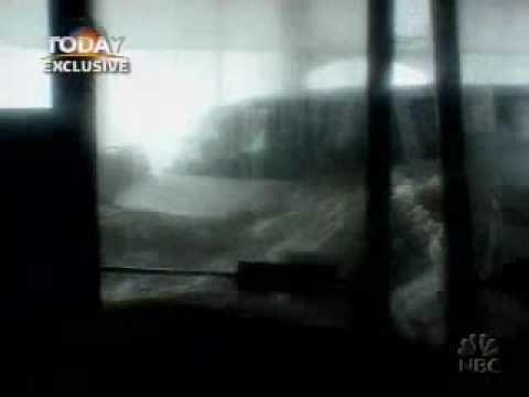 Hurricane Katrina: Extreme Video - http://www.prophecynewsreport.com/hurricane-katrina-extreme-video.html