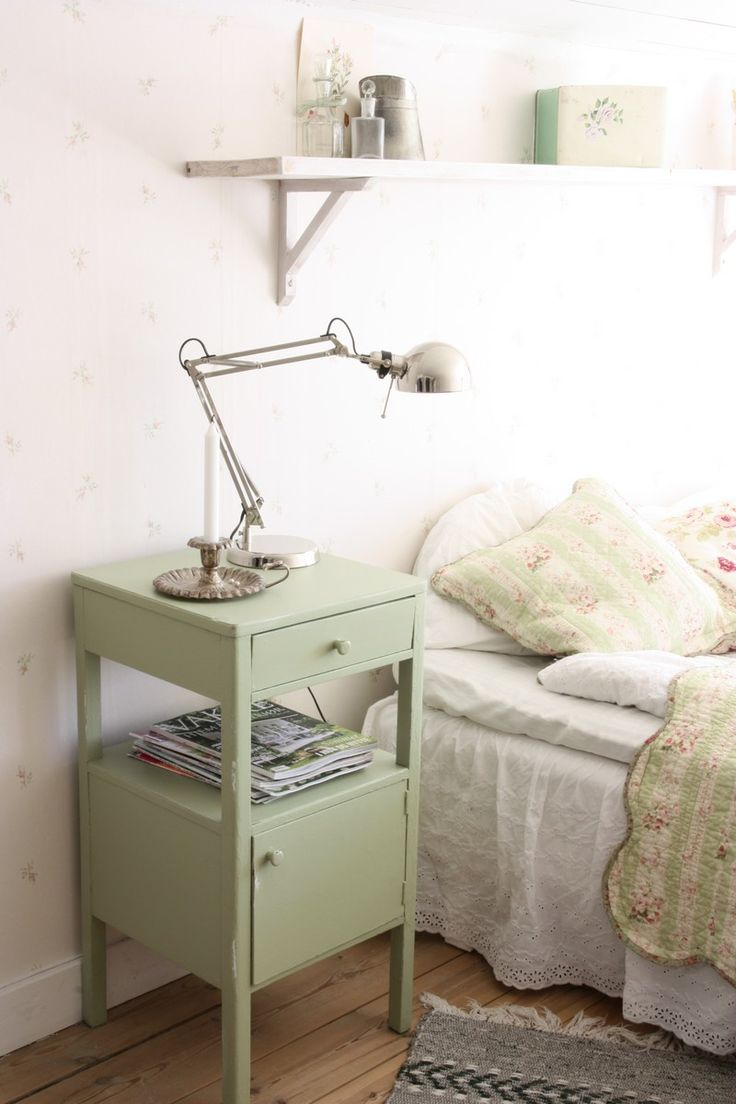8 best stuff for my room images on pinterest dream bedroom simple quiet and feminine
