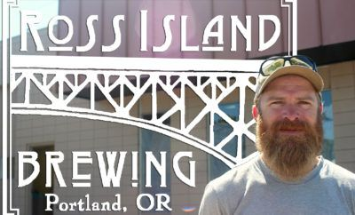 Ross Island Brewing is up for Sale or New Investment https://n.kchoptalk.com/2hnAFzB