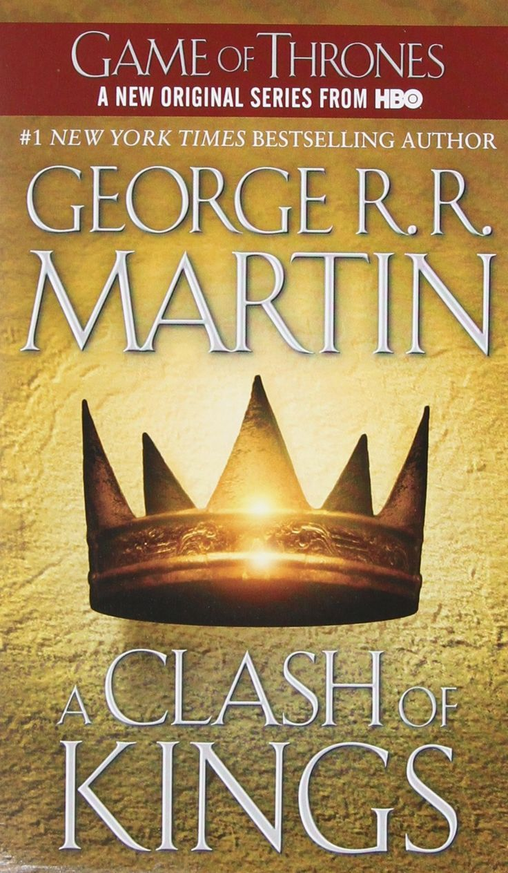 Game Of Thrones Novel Download Free