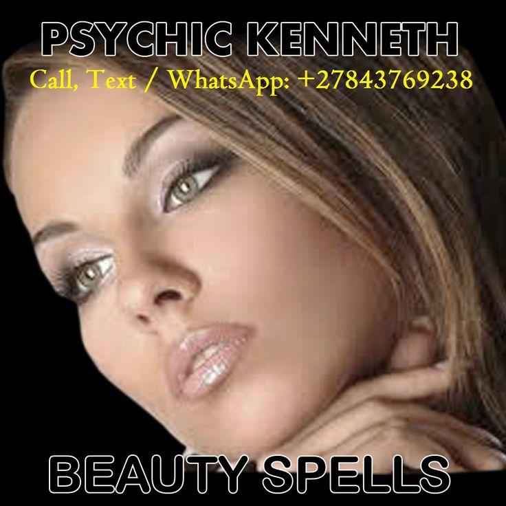 Spiritual Psychic Reader  Call / WhatsApp: +27843769238