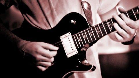The Best Beginner Guitar Course Ever
