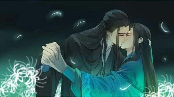 Wattpad تتمة رواية Lord Seventh 七爷 By Priest استيقظ الأمير جينغ بيوان مرة أخرى في تناسخه السابع ليجد نفسه في الوقت المناسب Hinh Nền Hoang đế Dễ Thương