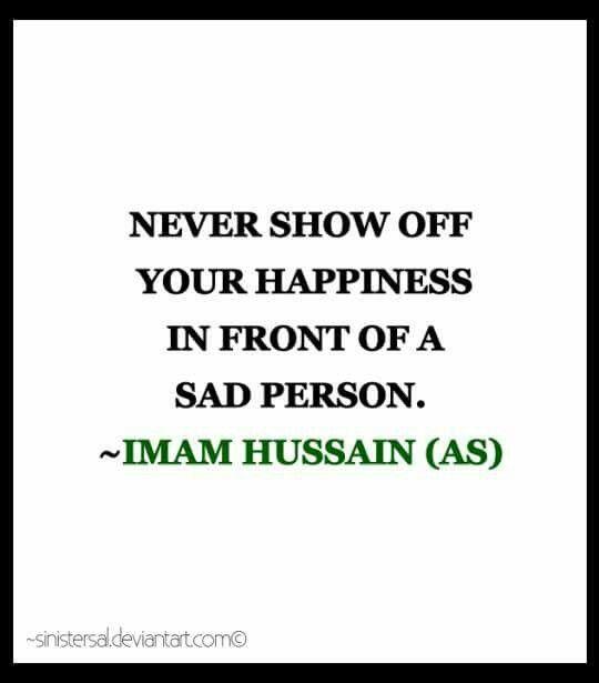 #ImamHussain #karbala #muharram